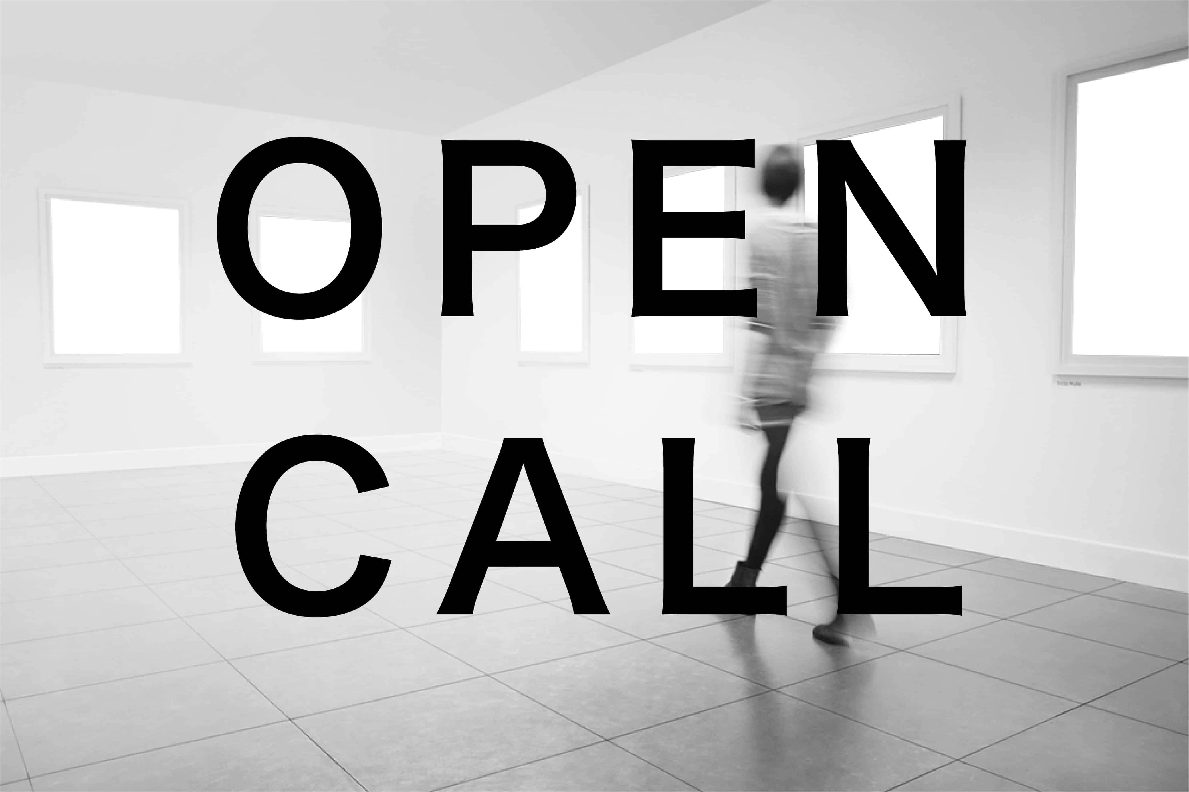 delphian gallery open call 2018 competition. The winners will be exhibited in london.