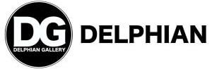 Delphian Gallery