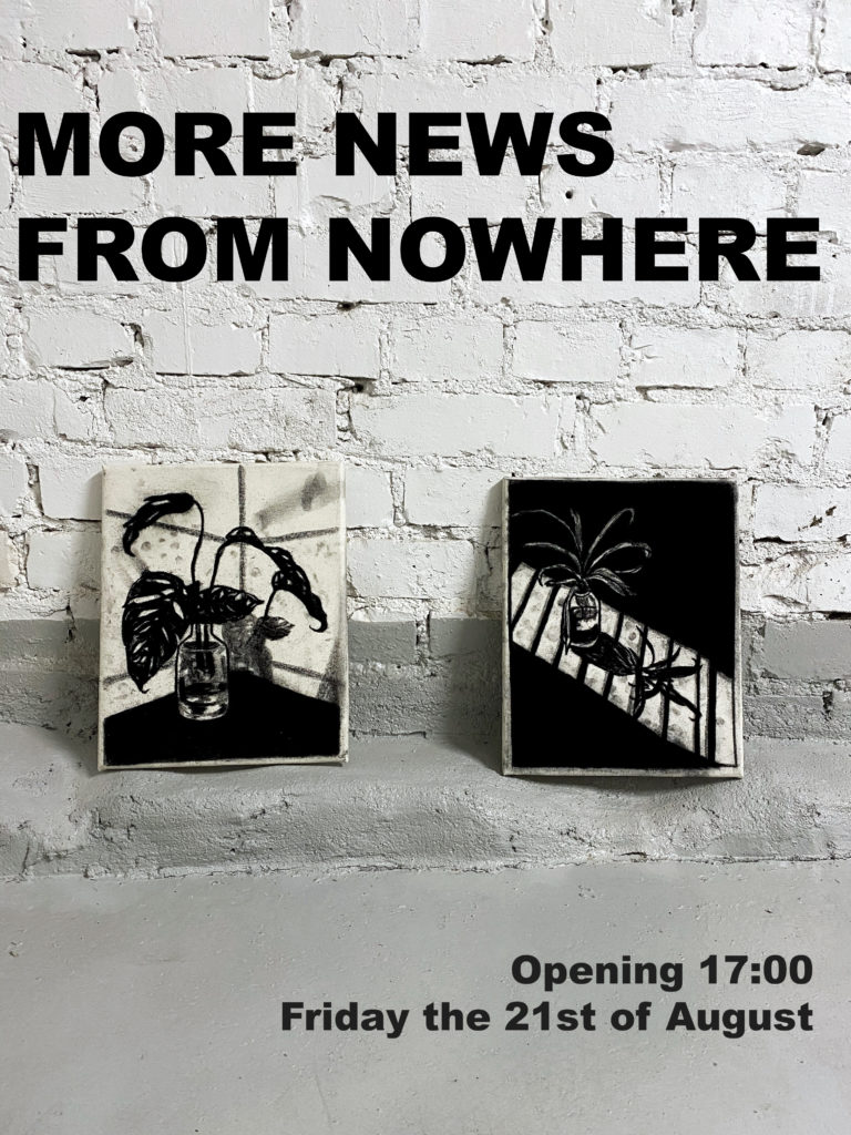 More News From Nowhere